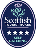 Self Catering Loch Lomond